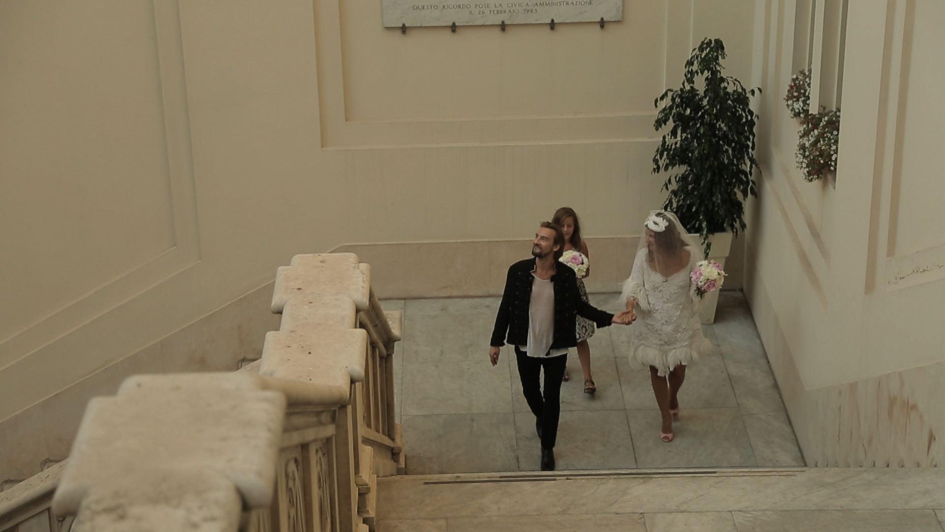 Жанна бадоева свадьба с аланом фото