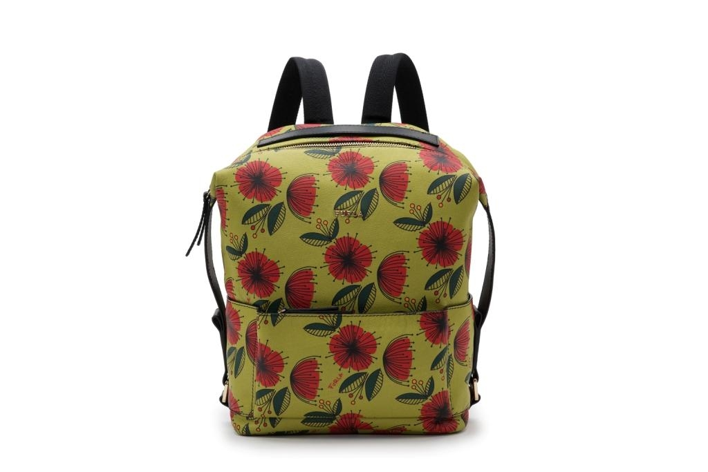 Коллекция сумок furla весналето 2017
