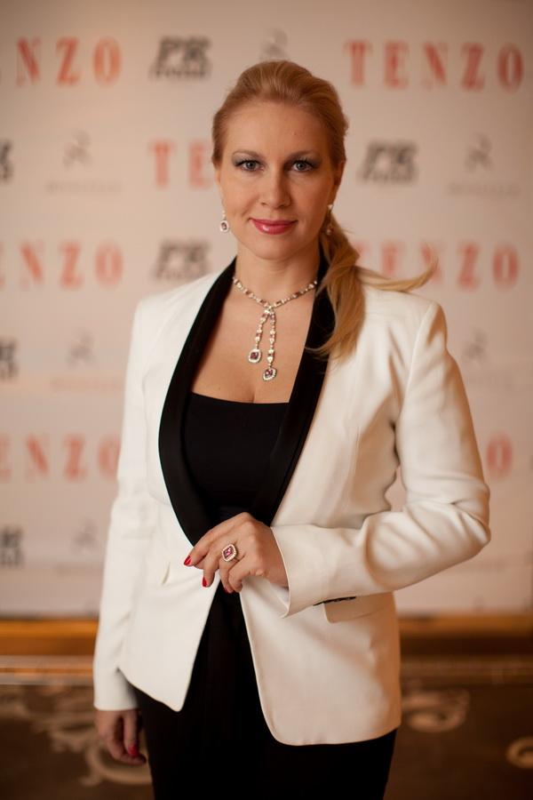 Анненкова, Эмма Александровна Принцессы Ольденбургские