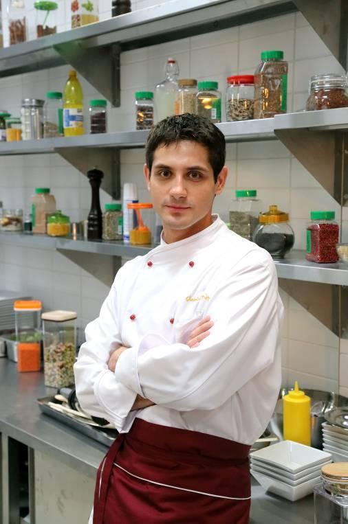 Фото кухня на стс