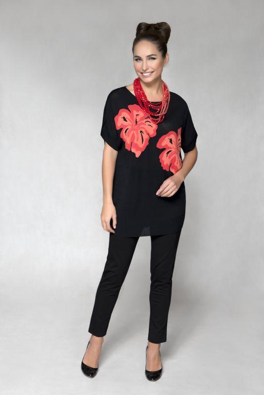 Вулстрит Интернет Магазин Женской Одежды