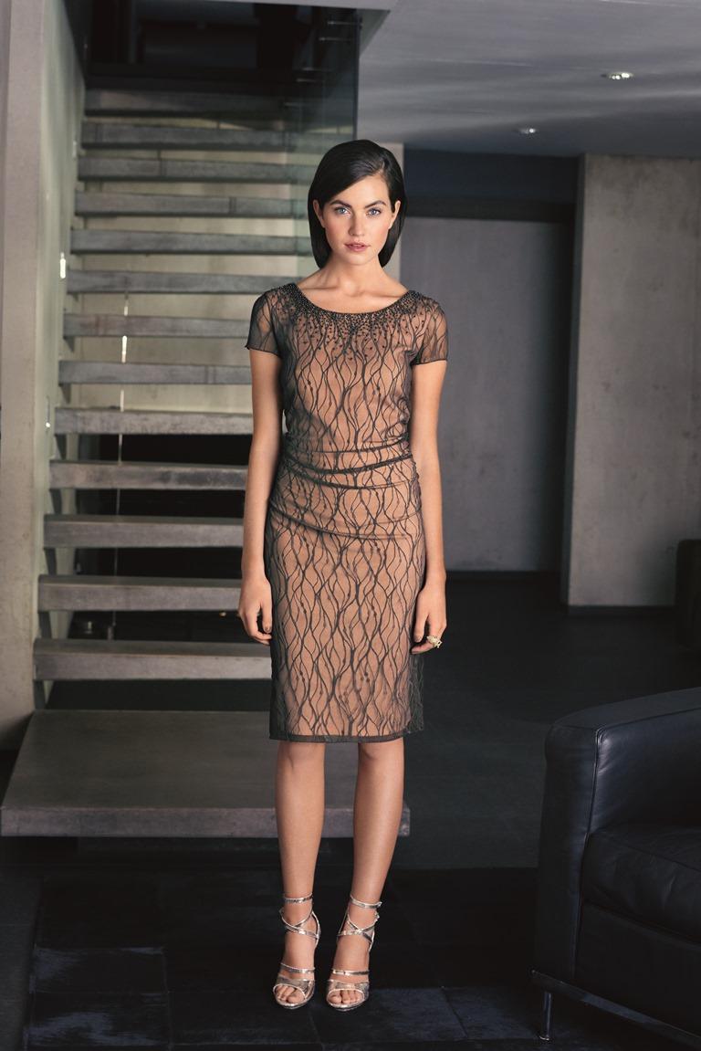 Милана Мода Для Народа Одежда Для Полных